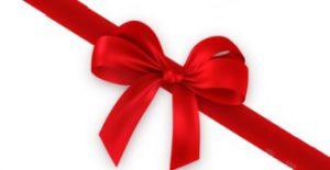 Offrez un bon cadeau Le Flibustier