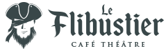 Cours de théâtre adultes, Cours de théâtre enfants, Sepctacles tout public, spectacles enfants, spectacles jeune public 1-5 ans au théâtre le Flibustier - 7 Rue des Bretons 13100 Aix-en-Provence