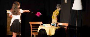 Cours de Theatre enfant - Impro - Aix en Provence - Le Flibustier.jpg