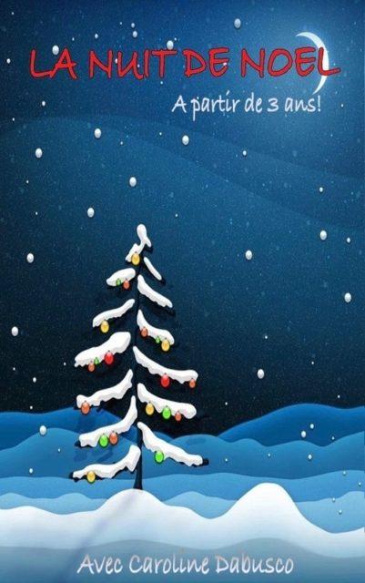 le flibustier-La nuit de Noël