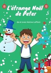 L'étrange Noël de Peter
