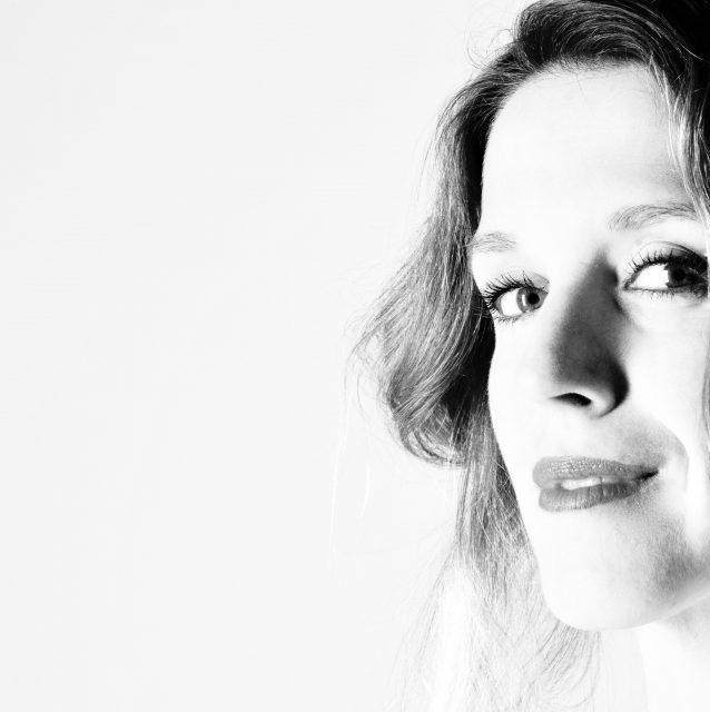 Concert Anna Farrow