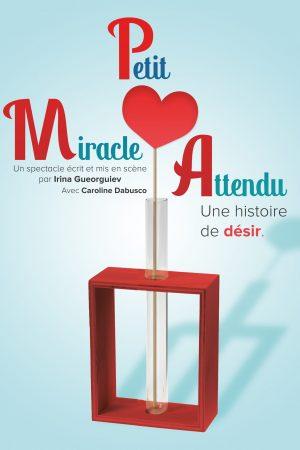 Petit Miracle Attendu
