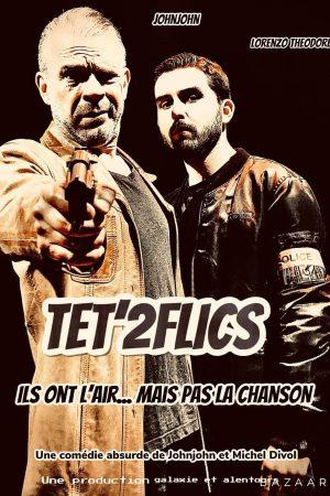 Tet'2 Flics