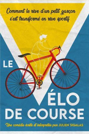 Le Vélo de Course