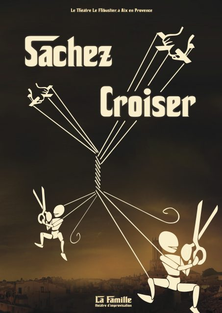 Sachez Croiser